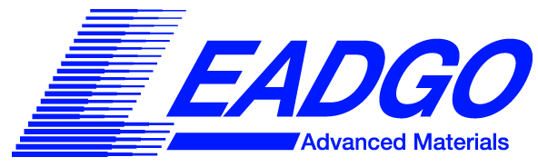 Leadgo Advanced Materials | America and Europe