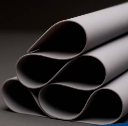 silicone membranes